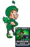 Lucky,_the_Leprechaun_(General_Mills'_mascot).jpg