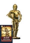 220px-C-3PO_droid.png