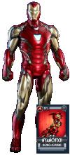 Iron_man_mark_85.png
