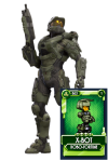 Master_Chief_in_Halo_5.png