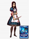 210-2108911_alice-liddell-american-mcgees-alice-alice-liddell.png