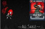 au_sable_image.png