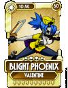 Blight Phoenix_1Valentine.png