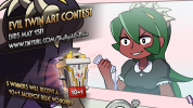 Evil Twin Art contest Announcement 600.png