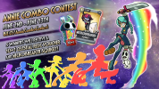 Annie Combo Contest v4 small.png
