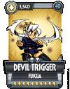 Devil Trigger.png
