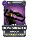 Global Saturation.png