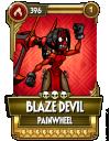 Blaze Devil.png
