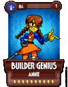 Builder Genius.png