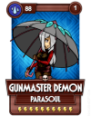 Gunmaster Demon.png