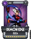 Demon Edge.png