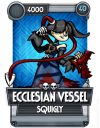 squigly_shanoa_2.png
