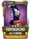 TERPSICHORE_fortune.png