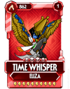 Time Whisper.png