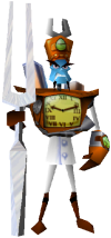 Crash_3_Doctor_Nefarious_Tropy.png