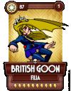 British Goon.png
