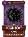 Toxic Love.png