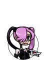 Squigly_Portrait.png