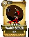 Watch Seeker.png