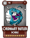 Ordinary Butler.png