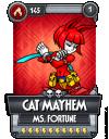 Cat Mayhem.png