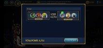 Screenshot_2021-08-13-17-57-18-228_com.autumn.skullgirls.jpg