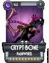 Crypt Bone.png