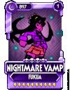 Nightmare Vamp.png