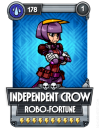 Independent Crow.png