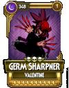 Germ Sharpner.png