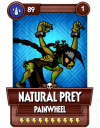 Natural Prey.png