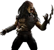 Predator_render.png