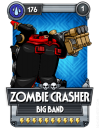 Zombie Crasher.png