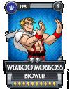 Weaboo Mobboss.png