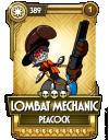 Lombat Mechanic.png