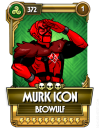 Murk Icon.png