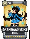 Grandmaster Ice.png