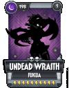 Undead Wraith.png
