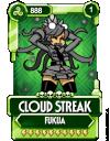 Cloud Streak.png