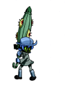 Karen and Plankton Umbrella.png