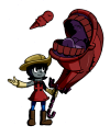 Marceline Umbrella.png