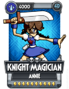 annie_knight_magician.png