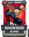 beowulf_demon_killer.png