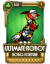 Ultimate Robot.png