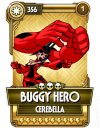 Buggy Hero.png