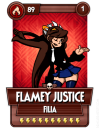 Flamey Justice.png