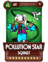Pollution Star.png