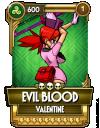 Evil Blood.png