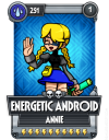Energetic Android.png