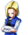 Android_18_Artwork.png